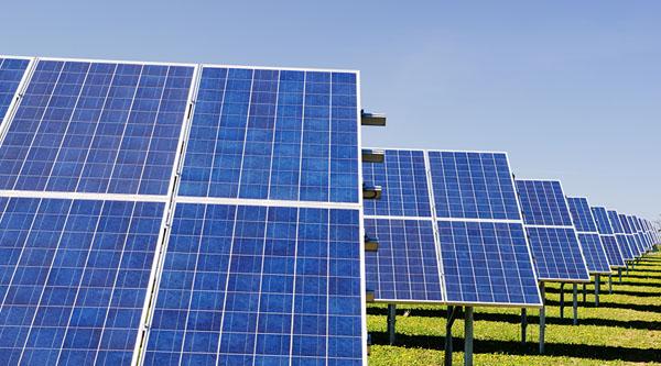 SDE+ subsidie voor duurzame energie