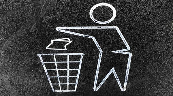 circulaire economie luier-recyclingfabriek