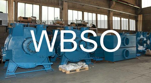 WBSO subsidie regeling