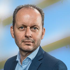 Erwin Götschenberg