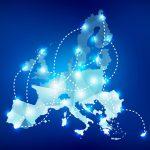 PNO Netwerk in Europa