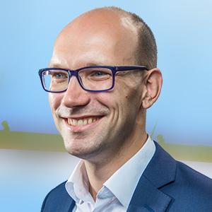 Maarten Heintz