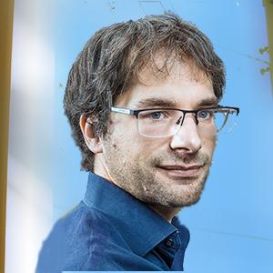Sébastien Balech
