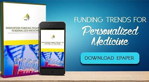 epaper personalized medicine