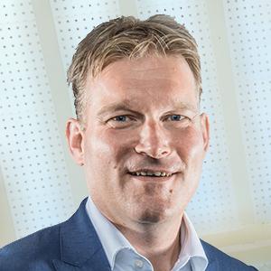 André Bijker