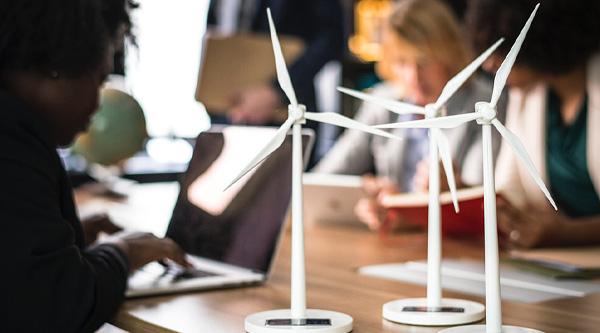 Energie en milieulijst 2018 beschikbaar