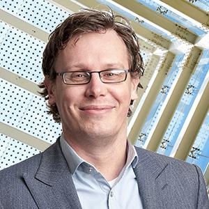 Marc Schouten