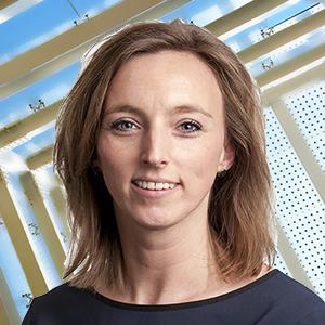 Martine Brouwer