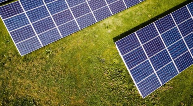 SDE subsidie zonnepanelen aanvragen