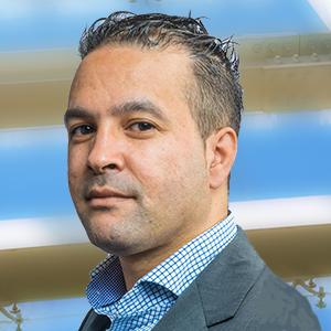 Farid Boutiba
