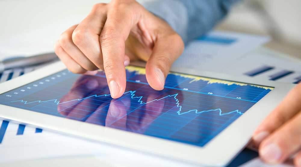 Ambitie: echnologie- en marktanalyse
