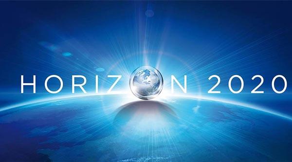 Horizon 2020 subsidie