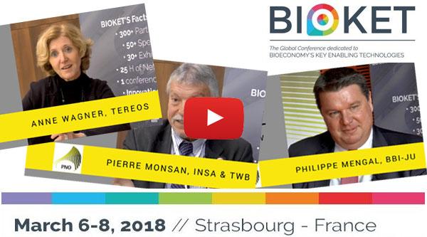 Meta title Bioeconomie-uitdagingen: visie en oplossingen van 8 top-experts