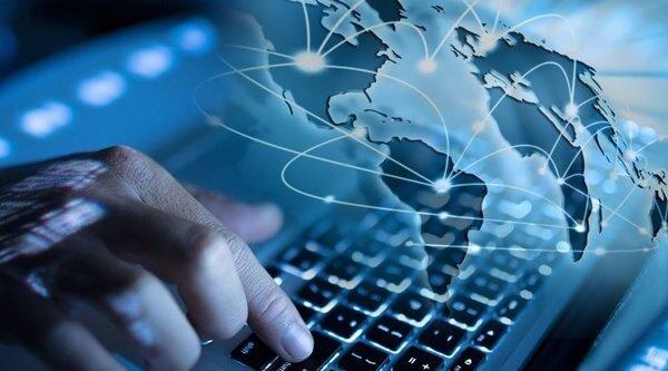 SIDN fonds zoek innovatieve internetprojecten