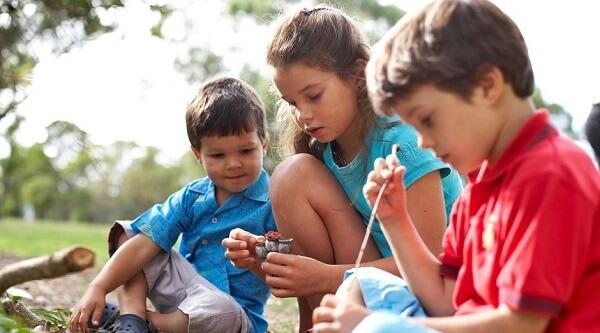 Wie kinderarbeid in de productieketen wil aanpakken of voorkomen, kan een beroep doen op het Fonds Bestrijding Kinderarbeid.