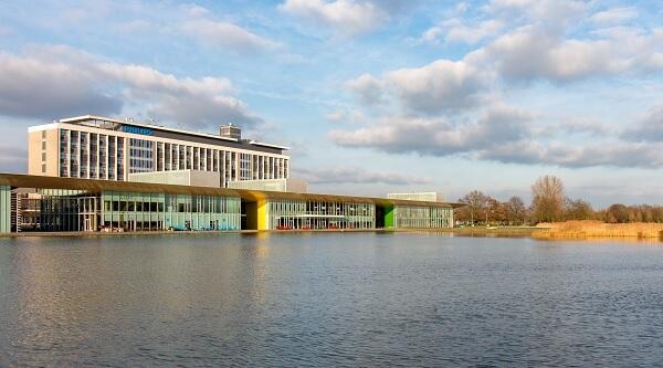 Zomerserie Eindhoven