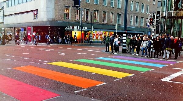 De gemeente Utrecht wil koploper blijven in de omslag naar nieuwe energie.