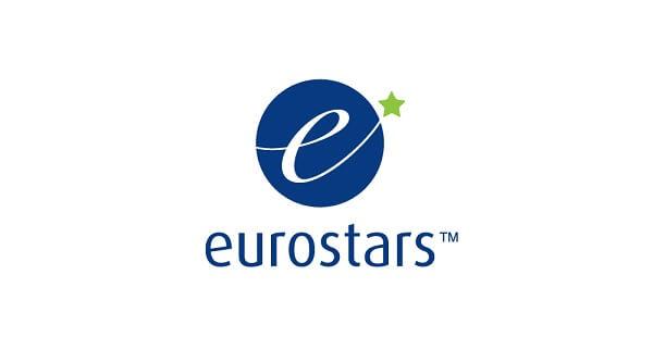 Eurostars 2019