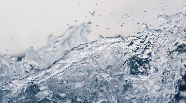 watertechnologie rapport