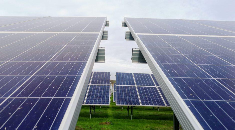 SDE subsidie zonnepanelen zakelijk aanvragen