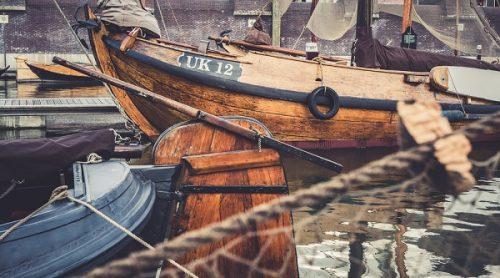 Subsidie voor samenwerking en innovatie in visserijsector