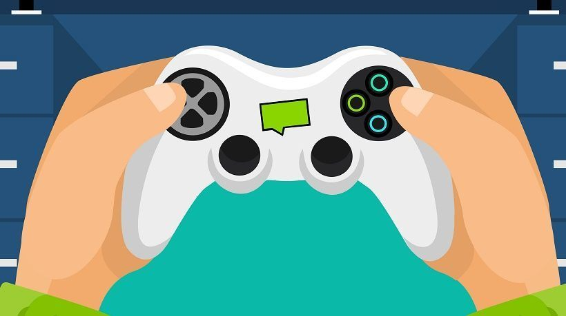 SBIR zoekt nieuwe serious games voor patiënten