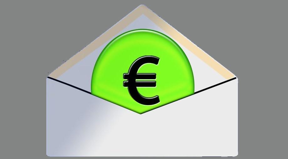 Hoe wil Wiebes de 300 miljoen euro uit de Klimaatenvelop besteden in 2019?