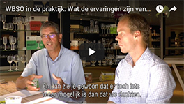 WBSO in de praktijk: Koninklijke Glasfabriek Leerdam