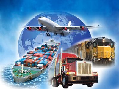 NWO-subsidie voor transportonderzoek in 'Living Labs'