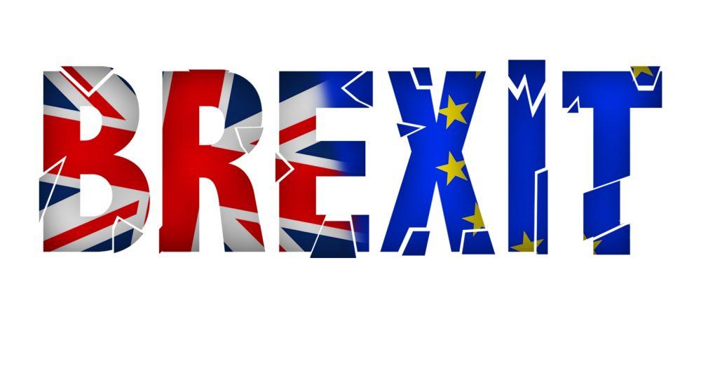 Brexit WBSO