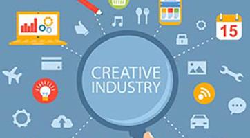 creatieve-subsidie
