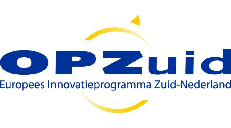 OPZuid start nieuwe subsidieronde
