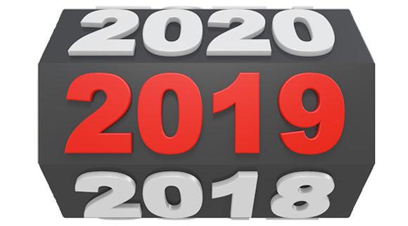 Subsidieregelingen 2019 bekend