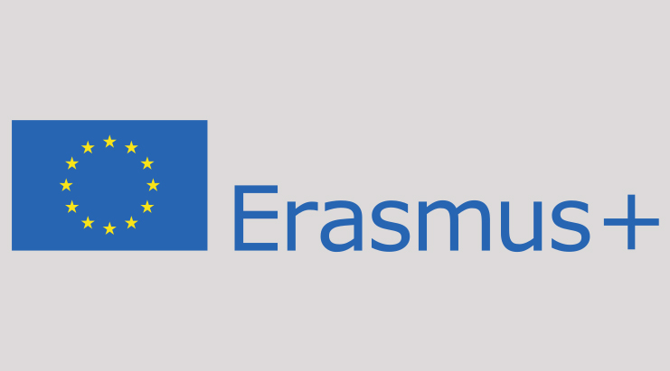 Erasmus+ strategische partnerschappen