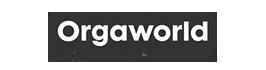 Orgaworld