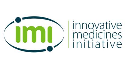 IMI-call IMI2 - Call 17