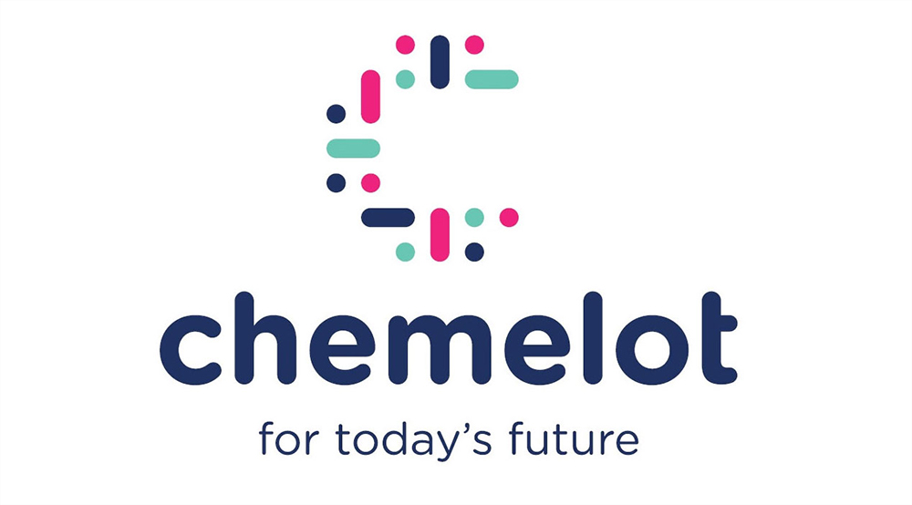 SDE voor Chemelot biogasfabriek