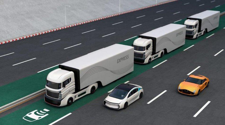 DKTI-Transport