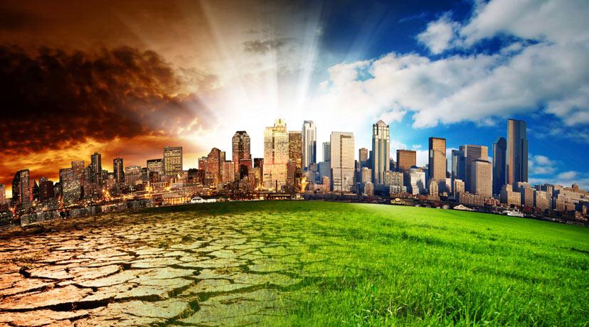 Nieuw innovatiefonds voor milieu-innovatie Innovation Fund
