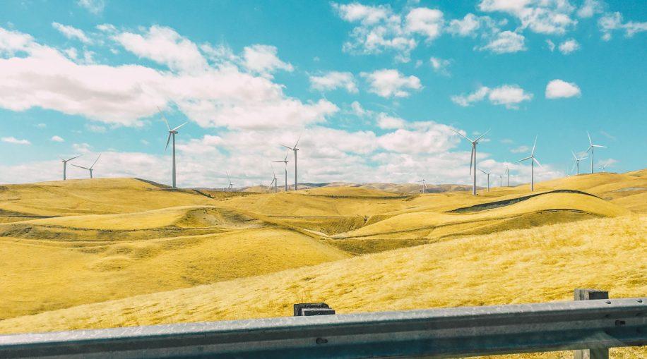 SDE subsidie windturbines