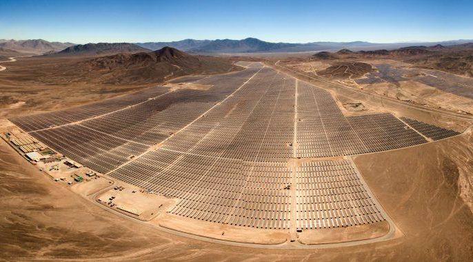 SDE subsidie zonnepanelen zakelijke markt