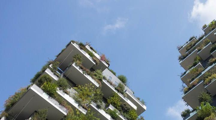 PNO ontwikkelt Circular City Funding Guide voor EIB