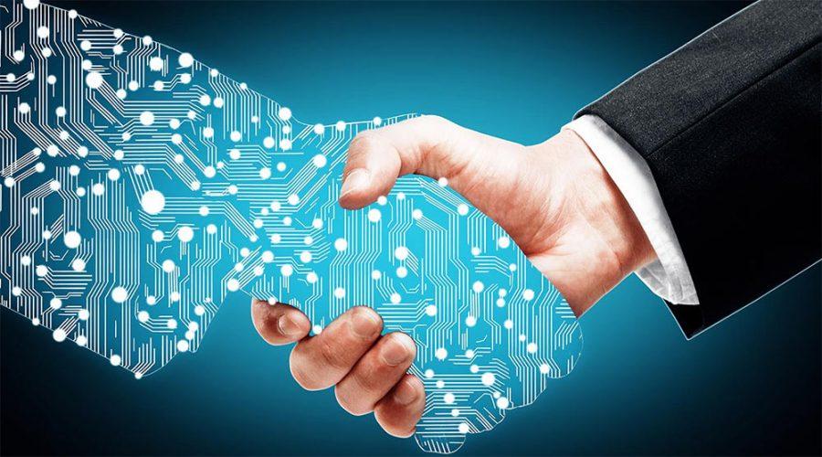 SBIR-subsidie voor AI voor publieke sector