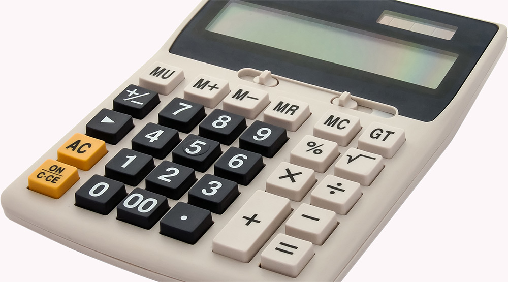 subsidieregeling compensatie transitievergoeding