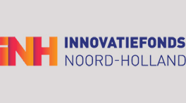 Innovatiefonds Noord-Holland