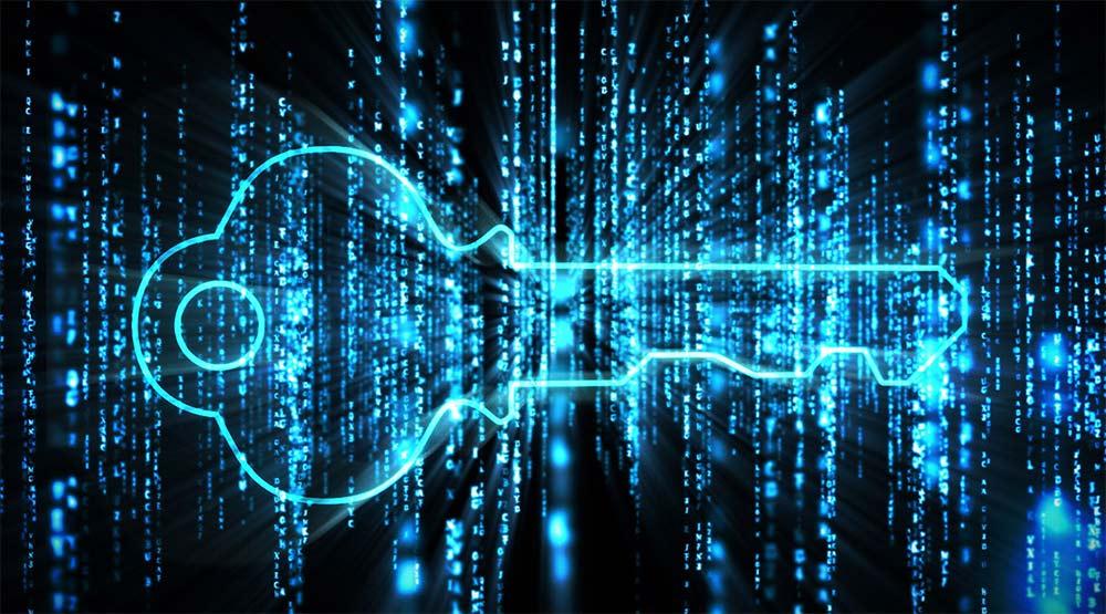 Innovatiebeleid sleuteltechnologieën