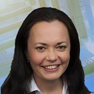Diana Hresko