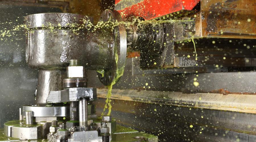 GIST-subsidie voor schonere productieprocessen