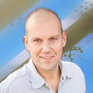 Mark van Dun