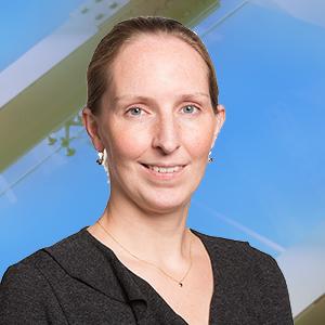 Tamara van Steeden